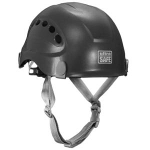 capacete corazza air para atividades verticais