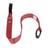 cinta de ancoragem sling